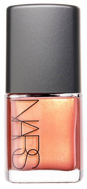 Nars-Orgasm-Multiple-Nail-Polish-Lip-Gloss-2014