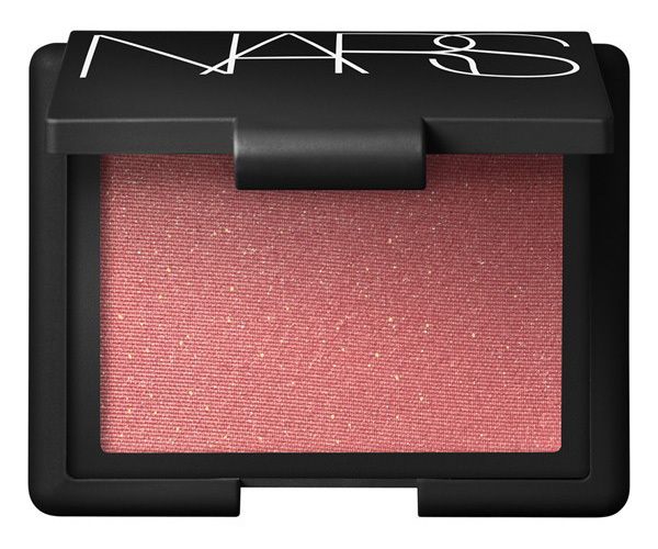 Nars-Super-Orgasm-Blush-2014