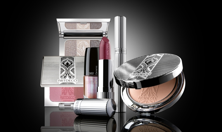 ARTDECO-Glam-Vintage-Collection-Products