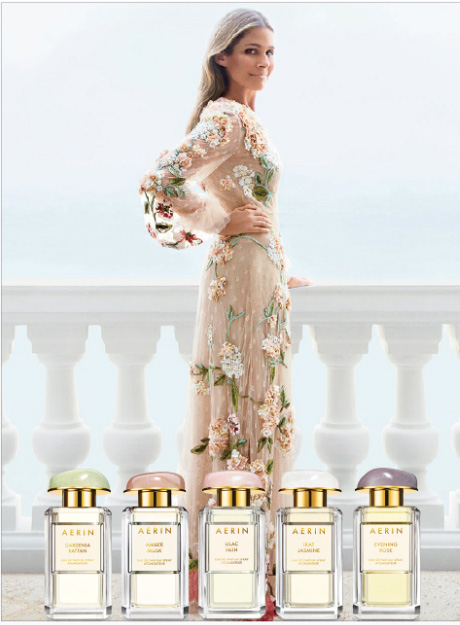 Aerin-Lauder-Fragrance-Collection