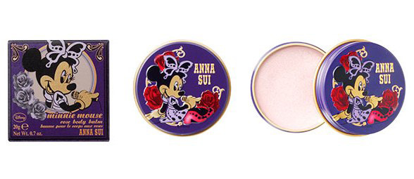 Anna-Sui-Minnie-Mouse-Body-Balm-Holiday-2013