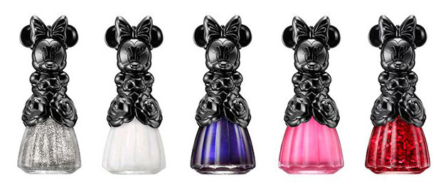 Anna-Sui-Minnie-Mouse-Nail-Polish-Holiday-2013