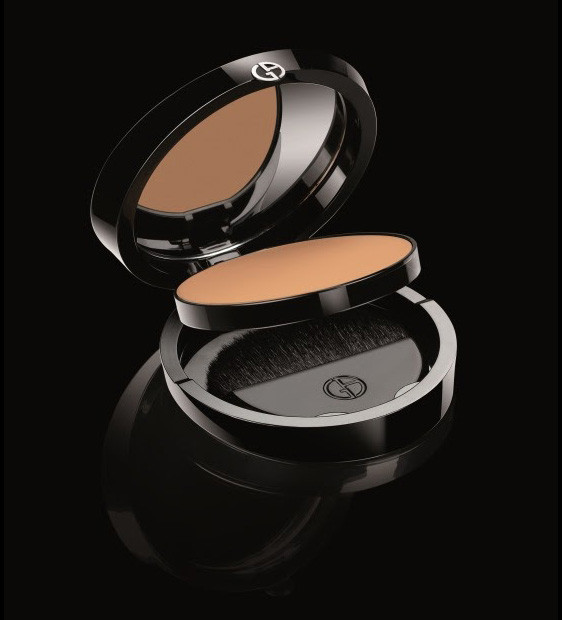 Armani-Fall-2013-Maestro-Compact-Foundation-Fusion-Makeup-3
