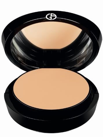 Armani-Fall-2013-Maestro-Compact-Foundation-Fusion-Makeup-4