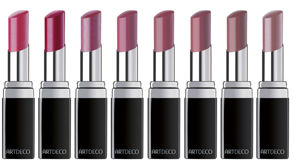 Artdeco-Color-Lip-Shine-Collection-Fall-2013-Colors