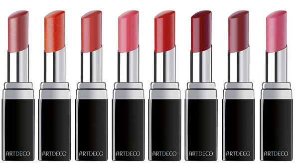 Artdeco-Color-Lip-Shine-Collection-Fall-2013-Shades