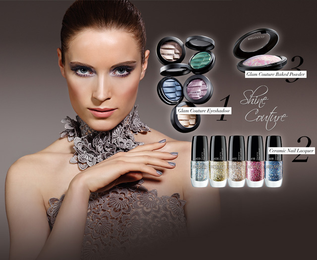 Artdeco-Holiday-2013-Shine-Couture-Collection-Promo