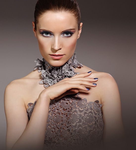 Artdeco-Shine-Couture-Collection-Holiday-2013