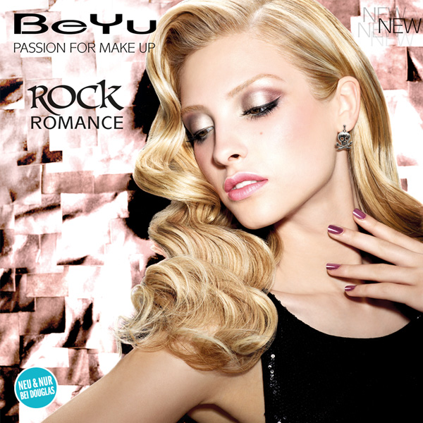 Beyu-Rock-Romance-Collection-Winter-2013-Model