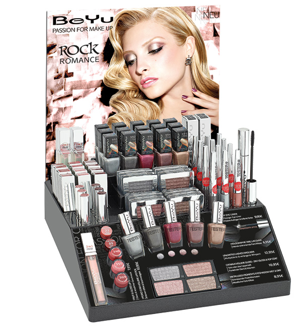 Beyu-Rock-Romance-Collection-Winter-2013