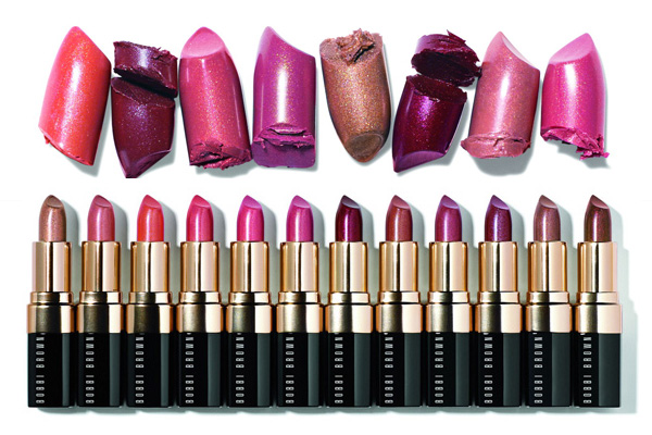Bobbi-Brown-2014-High-Shine-Lip-Color-Collection