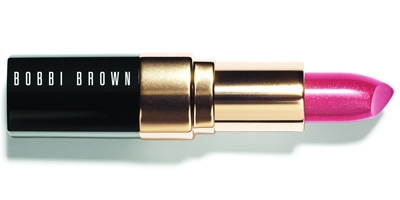 Bobbi-Brown-2014-High-Shine-Lip-Color-Swatch