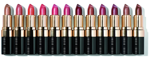Bobbi-Brown-2014-High-Shine-Lip-Color