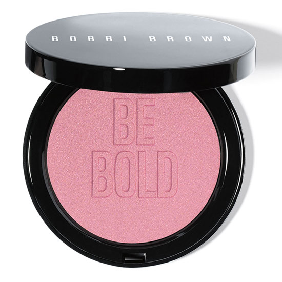 Bobbi-Brown-Be-Bold-Illuminating-Bronzing-Powder