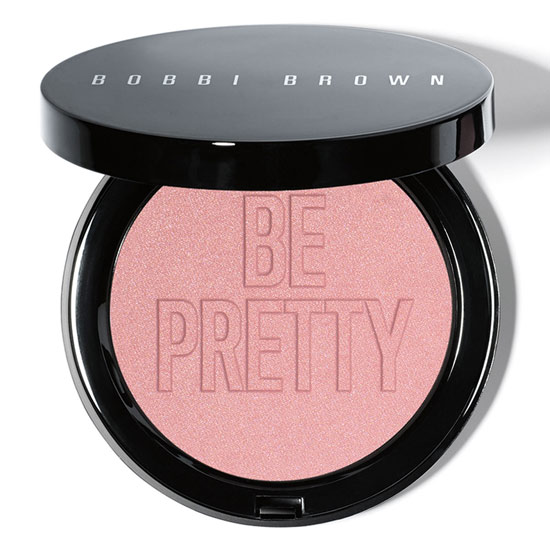 Bobbi-Brown-Be-Pretty-Illuminating-Bronzing-Powder