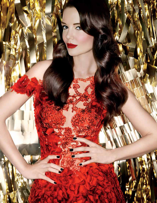 Bobbi-Brown-Old-Hollywood-Collection-Holiday-2013