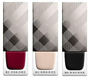 Burberry-Trench-Kisses-Autumn-Winter-2013-nail-polish-collection-nailcandy101