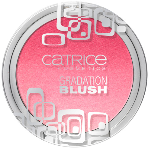 Catrice-2014-Creme-Fresh-Collection-1