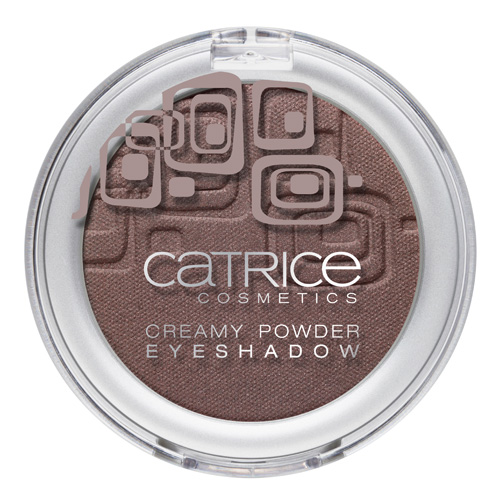 Catrice-2014-Creme-Fresh-Collection-2