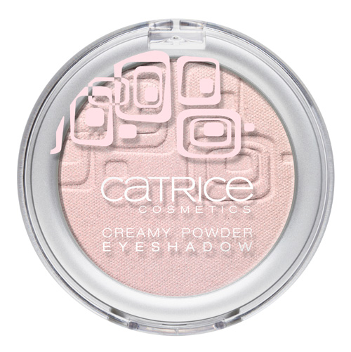 Catrice-2014-Creme-Fresh-Collection-3