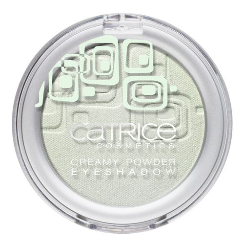 Catrice-2014-Creme-Fresh-Collection-4