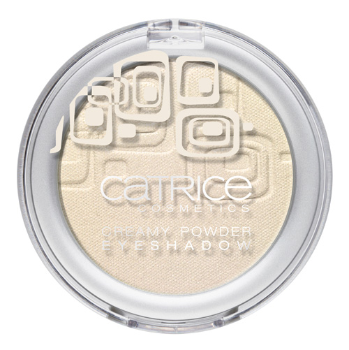 Catrice-2014-Creme-Fresh-Collection-5