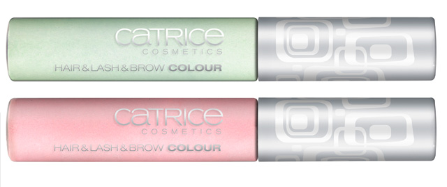 Catrice-2014-Creme-Fresh-Collection-6