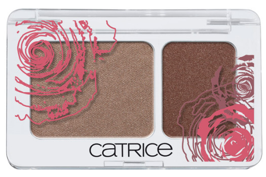 Catrice-Fall-2013-Eve-In-Bloom-Collection-1