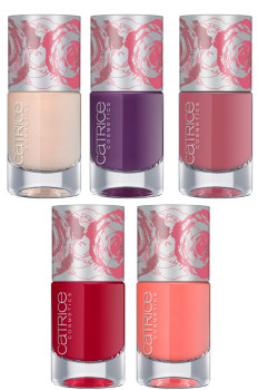 Catrice-Fall-2013-Eve-In-Bloom-Collection-11