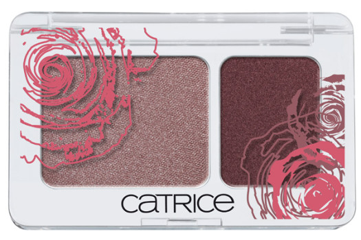 Catrice-Fall-2013-Eve-In-Bloom-Collection-2