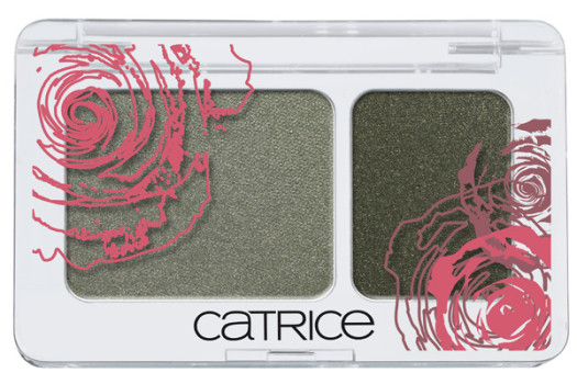Catrice-Fall-2013-Eve-In-Bloom-Collection-3