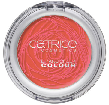 Catrice-Fall-2013-Eve-In-Bloom-Collection-4