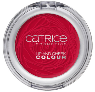 Catrice-Fall-2013-Eve-In-Bloom-Collection-5