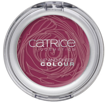 Catrice-Fall-2013-Eve-In-Bloom-Collection-6