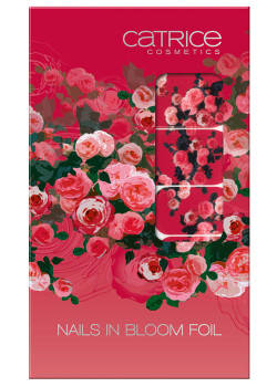 Catrice-Fall-2013-Eve-In-Bloom-Collection-9