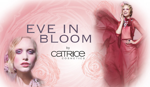 Catrice-Fall-2013-Eve-In-Bloom-Collection