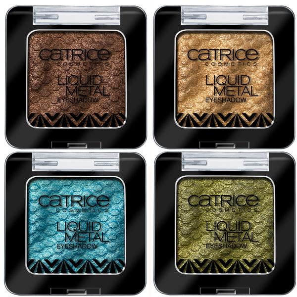 Catrice-Fall-2013-LAfrique-Cest-Chic-Collection-3