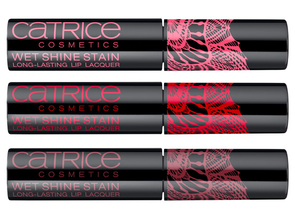 Catrice-Fall-Halloween-2013-Thrilling-Me-Softly-Collection-4