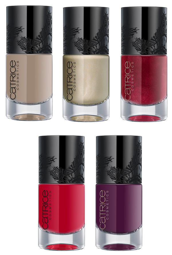 Catrice-Fall-Halloween-2013-Thrilling-Me-Softly-Collection-6