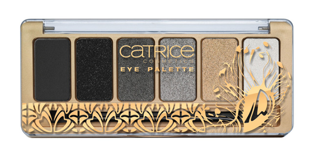 Catrice-Feathers-Pearls-Collection-Holiday-2013-Promo
