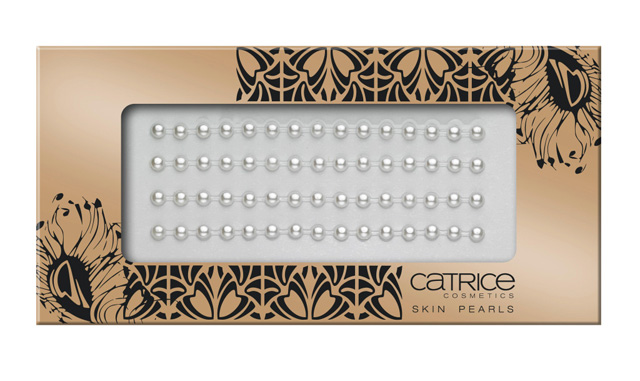 Catrice-Feathers-Pearls-Collection-Holiday-2013-Promo2