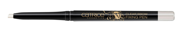 Catrice-Feathers-Pearls-Collection-Holiday-2013-Promo3