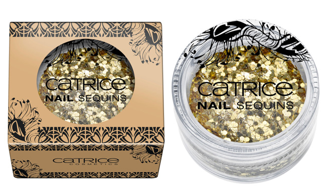 Catrice-Feathers-Pearls-Collection-Holiday-2013-Promo5