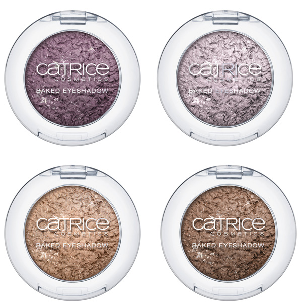 Catrice-Spring-2014-Baked-Eyeshadow