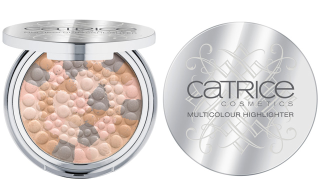 Catrice-Spring-2014-Multicolour-Highlighter