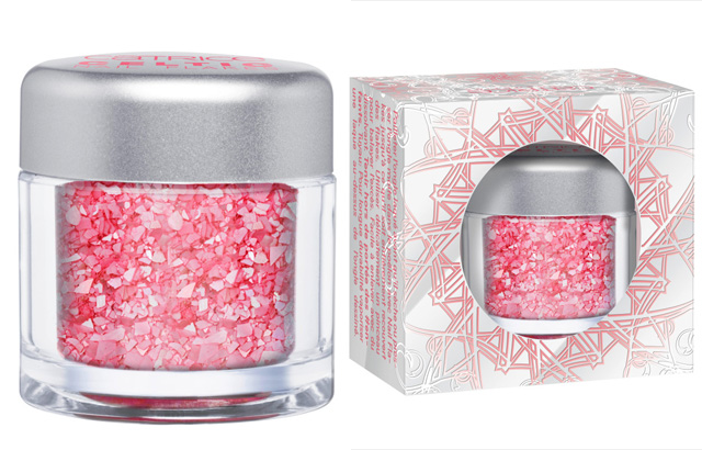 Catrice-Spring-2014-Nail-Flakes