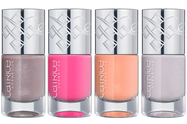 Catrice-Spring-2014-Ultimate-Nail-Lacquer