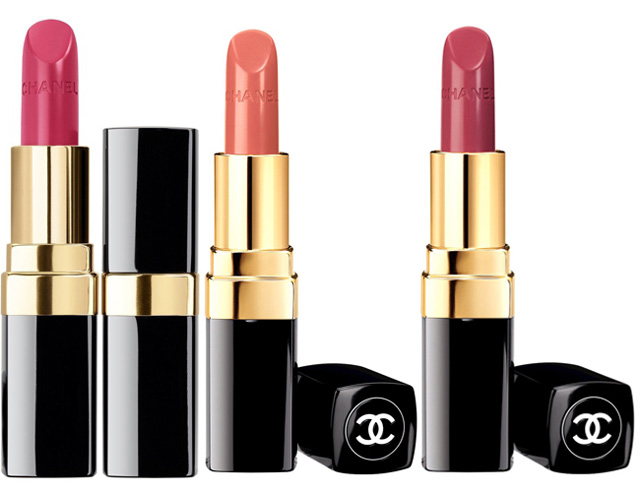 Chanel-2014-Variation-Collection-4