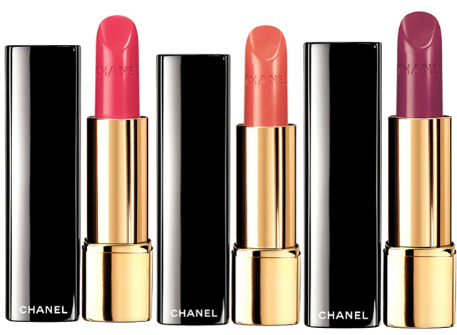 Chanel-2014-Variation-Collection-5