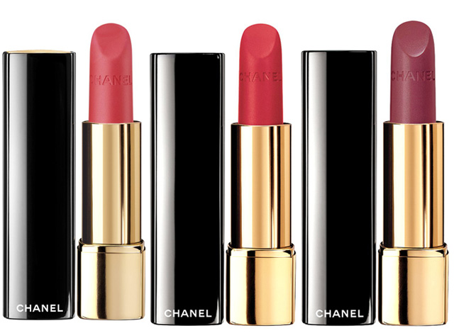 Chanel-2014-Variation-Collection-6